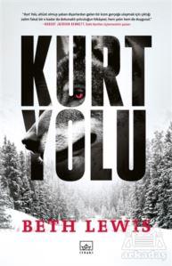 Kurt Yolu