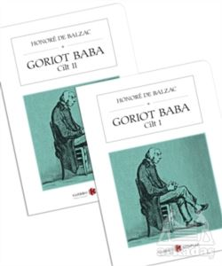 Goriot Baba (2 Cil ...