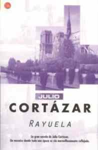 Rayuela (Espanol)