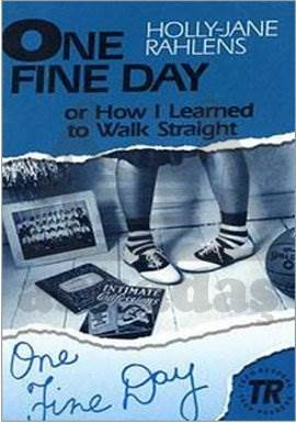 One Fine Day Or How I Learned To W...(Level-4)