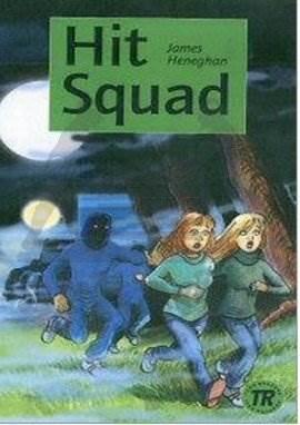 Hit Squad (Level-2)