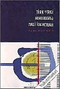 Türk Vergi Hukukunda Mali İkametgah