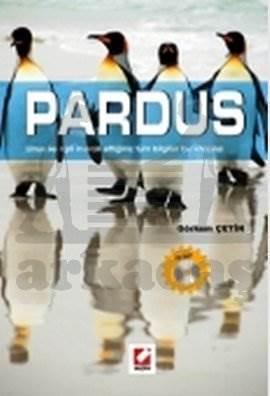 PARDUS; 2007. 1 Sü ...