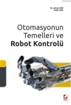Otomasyonun Temell ...