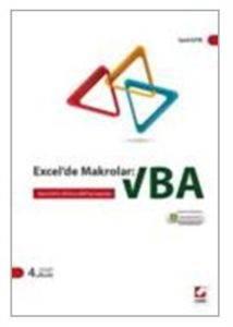 Excel'de Makrolar: ...