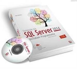 SQL Server 2014 &  ...