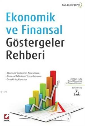 Ekonomik Ve Finans ...