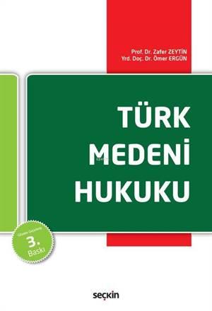 Türk Medeni Hukuku