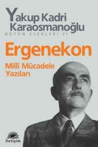 Ergenekon; Milli M ...