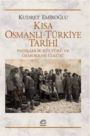 Kısa Osmanlı - Tür ...