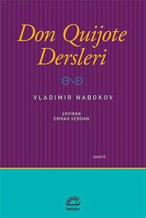 Don Quijote Dersleri