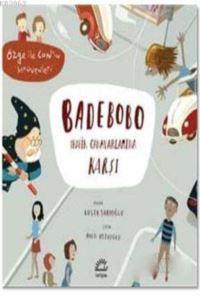 Badebobo Trafik Ca ...