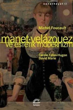Manet Velazquez Ve ...
