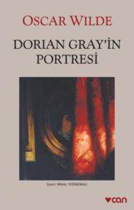 Dorian Grayın Port ...