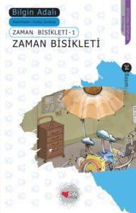 Zaman Bisikleti; Z ...