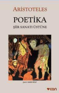 Poetika; Şiir Sanatı Üzerine