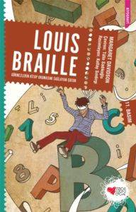 Louis Braille; Gör ...