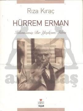 Hürrem Erman