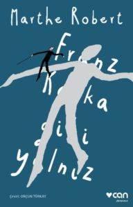 Franz Kafka Gibi Y ...