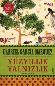 Yüzyıllık Yalnızlık; 1982 Nobel Edebiyat Ödülü