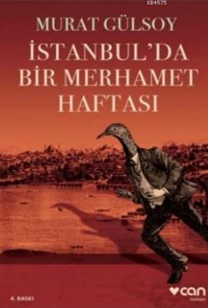 İstanbul'da Bir Me ...