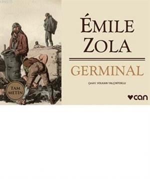 Germinal (Minikita ...