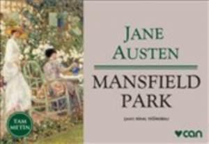 Mansfield Park : Mini Kitap