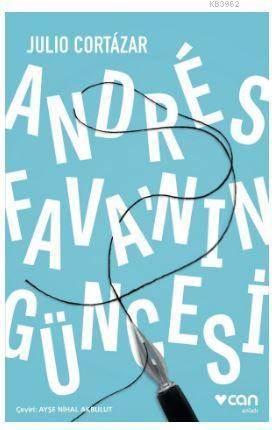 Andres Fava'nın Güncesi