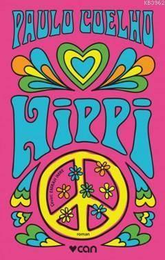 Hippi (Pembe Kapak ...