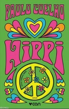 Hippi (Yeşil Kapak ...