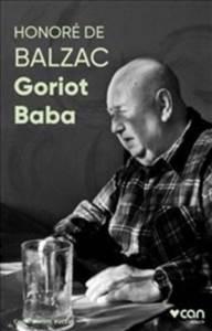 Goriot Baba (Fotoğ ...