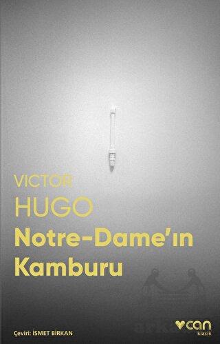 Notre-Dame'In Kamb ...