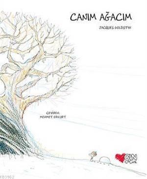Canım Ağacım