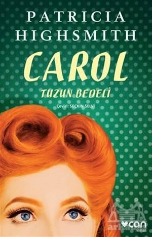 Carol - Tuzun Bedeli