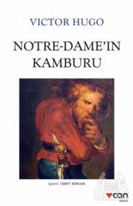 Notre-Dame'ın Kamb ...