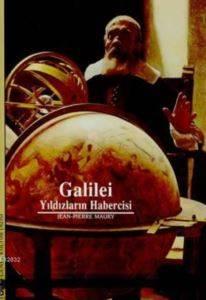 Galilei - Yıldızla ...