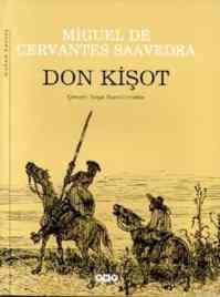 Don Kişot (Küçük B ...