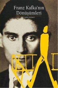Franz Kafka'nın Dö ...