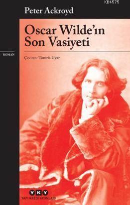 Oscar Wildeın Son  ...