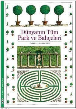 Dünyanın Tüm Park  ...