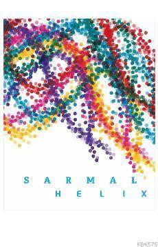 Sarmal - Helix