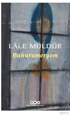 Buhurumeryem
