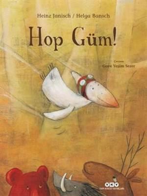Hop Güm