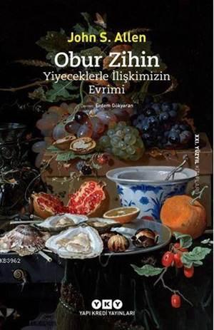 Obur Zihin - Yiyec ...