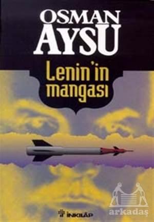 Lenin'İn Mangası
