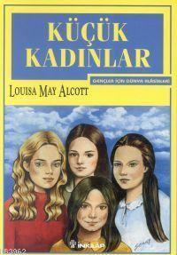 Küçük Kadınlar; Gençler İçin Dünya Klasikleri