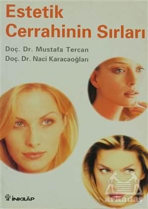 Estetik Cerrahinin Sırları