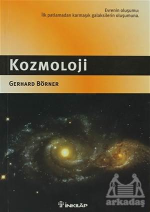 Kozmoloji
