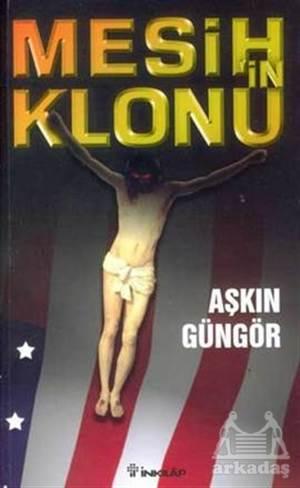 Mesih'İn Klonu