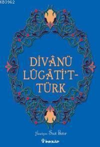 Divânü Lûgâti´T - Türk